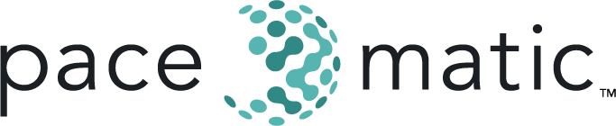 POM-Logo-2x